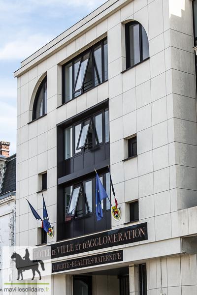 Municipales 2020 La Prefecture De Vendee Vient De Publier La Liste Des Candidats Ainsi Que Les Plafonds Des Depenses Electorales Ma Ville Solidaire
