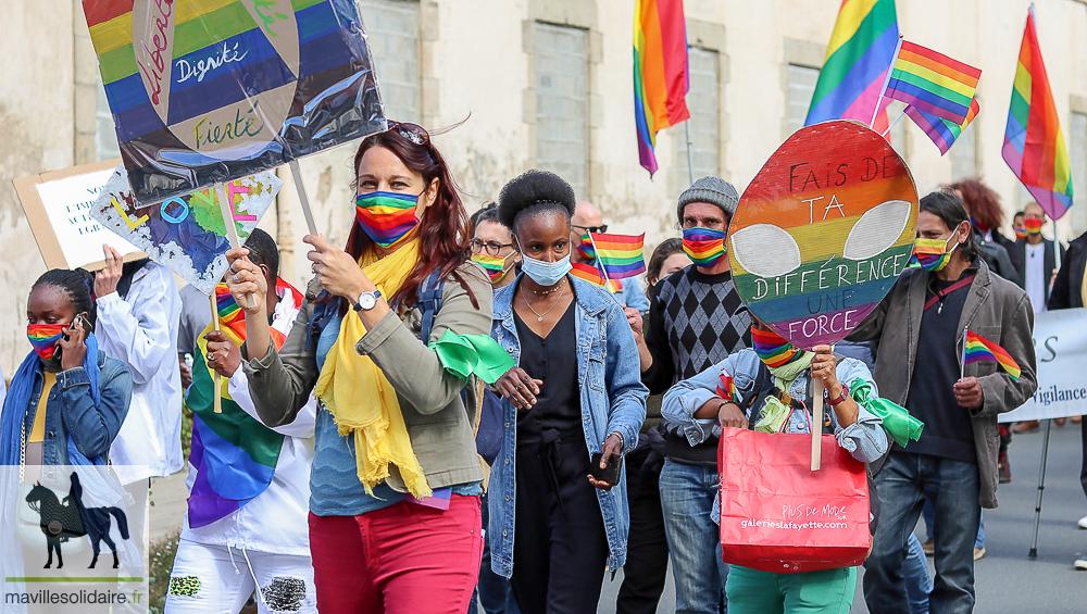gay rencontre suisse à La Roche sur Yon
