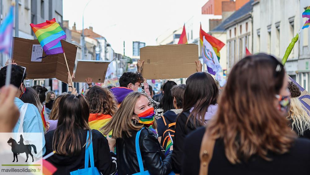 rencontre gay suisse à La Roche-sur-Yon