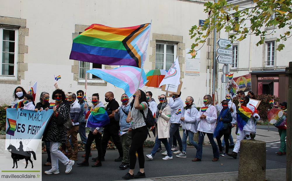 rencontre gay montpellier à La Roche-sur-Yon