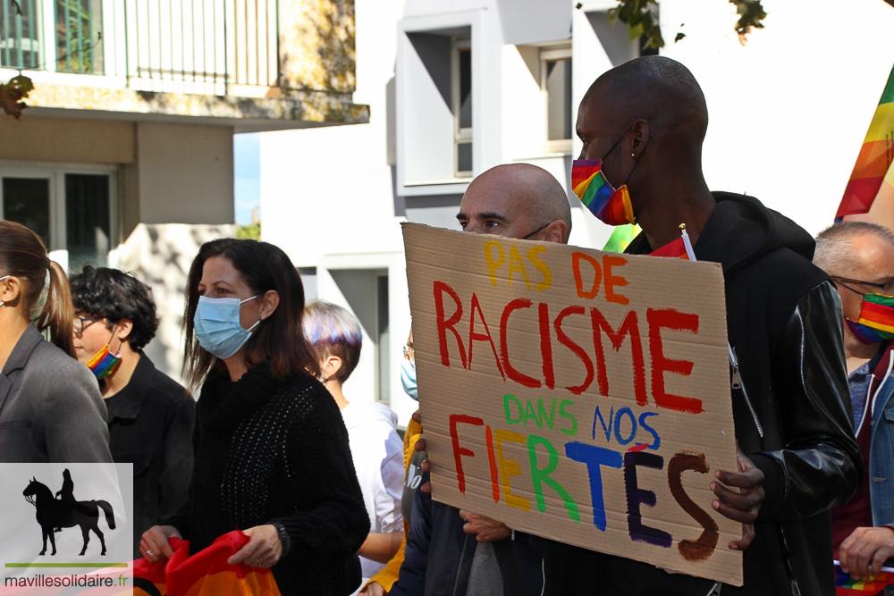 gay rencontre marseille à La Roche sur Yon