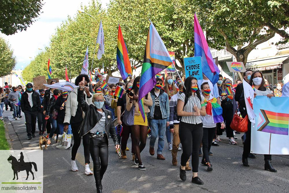 gay mec rencontre à La Roche-sur-Yon