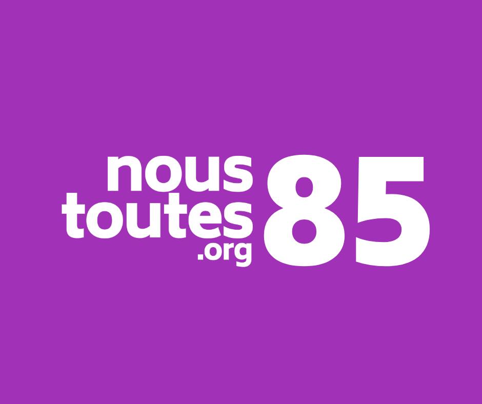 rencontre gay paris 13 à La Roche sur Yon